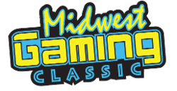 Midwest Gaming Classic (logo).png