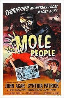 220px-Mole_People.jpg