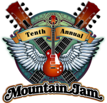 Mountain Jam Banner 2015.png