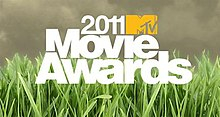 Mtv-movie-awards-2011.jpg