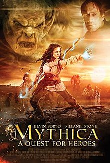 Mythica, A Quest for Heroes official poster.jpeg