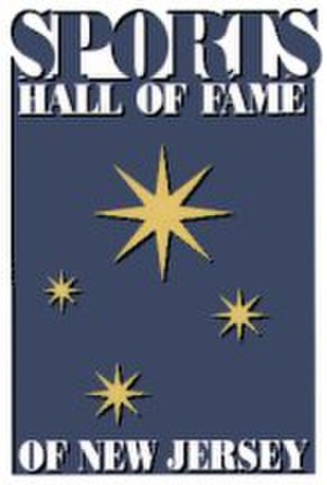 Sports Hall of Fame of New Jersey - Image: NJSHOF