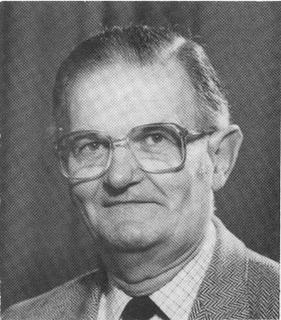 Neil Gordon (paediatrician)