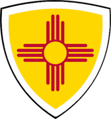 New Mexico State Defense Force insignia.png