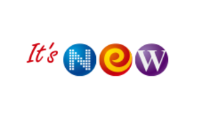 Next Entertainment World - Next Entertainment World logo