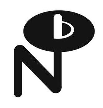 The Numero Group - Image: Numerogrouplogo