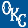 OKC Dodgers cap.PNG