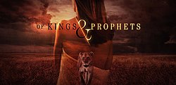 Of Kings And Prophets ABC.jpg