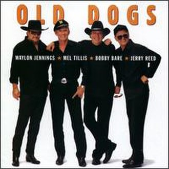 Old Dogs - Image: Old dogs