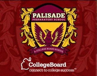 Palisade Preparatory School - Palisade Preparatory School