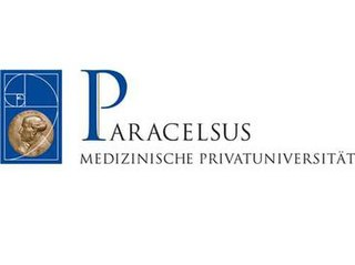 Paracelsus Medical University Medical school in Austria