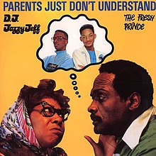 single parent song Single parent definition: a single parent is someone who is bringing up a child on their own, because the other | meaning, pronunciation, translations and examples.