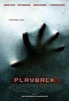 Playback film poster.jpg