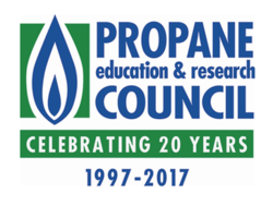 Propane Education and Research Council logo.png