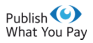 Publish What You Pay - Image: Publish.what.you.pay