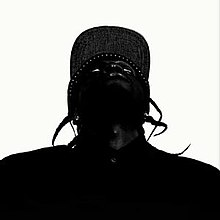 Pusha T My Name Is My Name 2.jpg