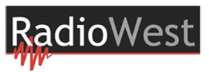 RadioWest - Image: Radio West
