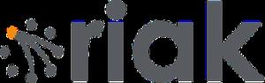 Riak - Riak logo