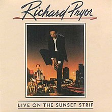 Richard Pryor Sunset Strip album.jpg