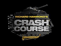 Richardhammond'scrashcourse.jpg