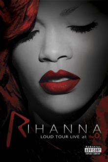 Rihanna - Loud Tour Live at the O2.png