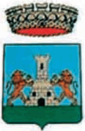 Coat of arms of Rogno