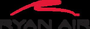 Ryan Air Services - Image: Ryan Air Services Logo