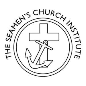Seamen's Church Institute of New York and New Jersey - Seamen's Church Institute of New York and New Jersey logo