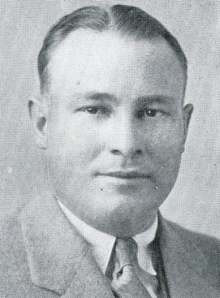 John S. Davis Net Worth