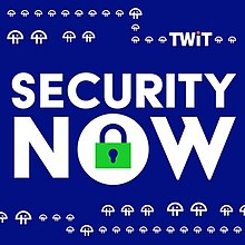 Security Now cover art.jpg
