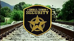 Small Town Security Title Card.jpg