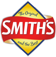 Smiths Logo.png