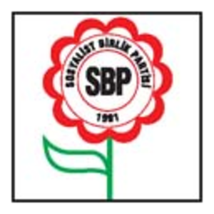 Socialist Unity Party (Turkey) - Image: Socialist Unity Party (Turkey) symbol 1991