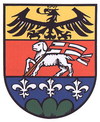 Coat of arms of Sondalo