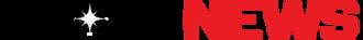 SpaceNews - Image: Space News logo