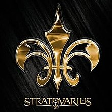 Stratovarius (album) cover.jpg