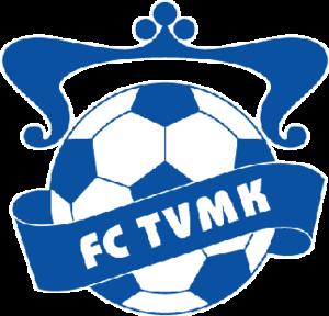 FC TVMK - Logo