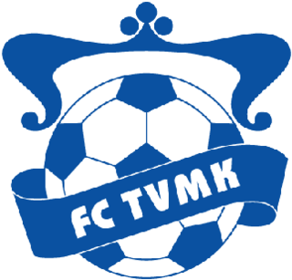 FC TVMK association football club