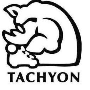 Tachyon Publications - Tachyon Publications