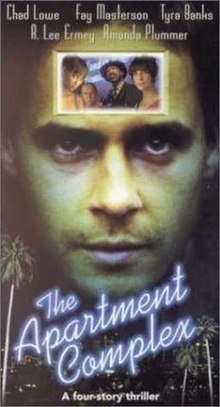 The Apartment Complex VHS cover.jpg