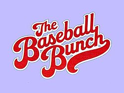 La Baseball Bunch-logo.jpg