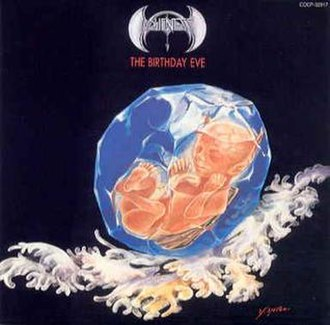 The Birthday Eve - Image: The Birthday Eve