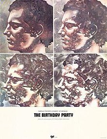 The Birthday Party (1968 film).jpg