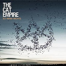 The Cat Empire So Many Nights Cover.jpg