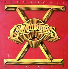 The Commodores Heroes.jpg