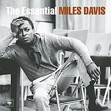 The Essential Miles Davis.jpg