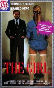 The Girl (1987 film).jpg