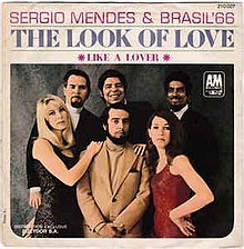 The Look of Love - Sérgio Mendes & Brasil '66.jpeg