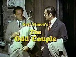 The Odd Couple (série de TV) titlecard.jpg