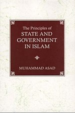 The Principles of State and Government in Islam.jpg